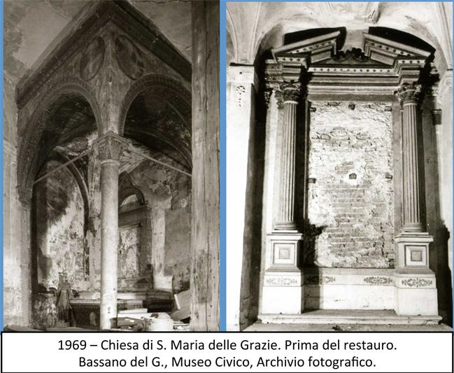 chiesetta_delle_grazie_1969
