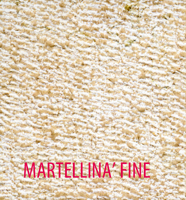 x_internet_-_004_-kobe_-_FINE_MARTELLINA263
