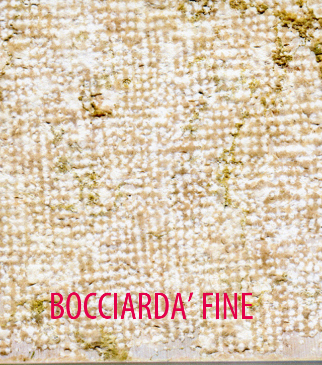 x_internet_-_006_-__kobe_-_FINE_BOCCIARDA265