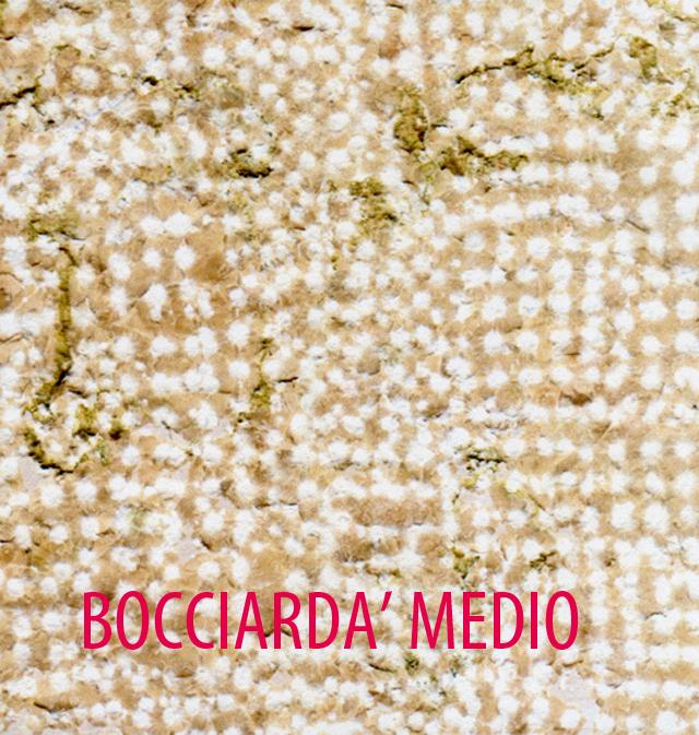 x_internet_-_007_-kobe_-_MEDIO_BOCCIARDA266