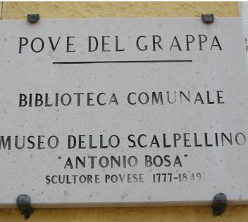 _MUSEO_poeve_e_scalpellini_