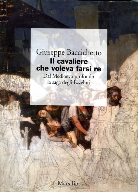 LIBRO_-_IL_CAVALIERE_CHE_VOLEVA445