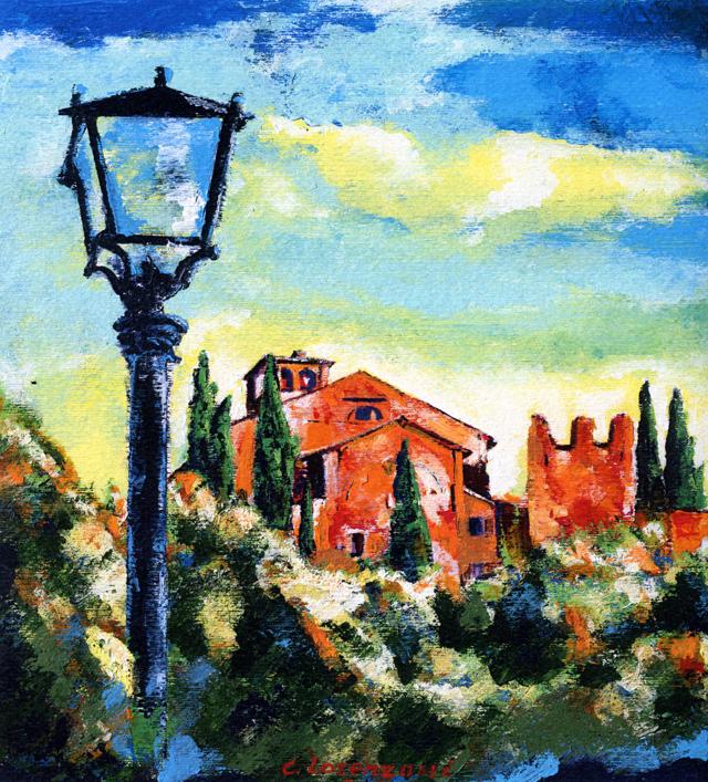 7-LORENZONI_-_il_castellio_-_636