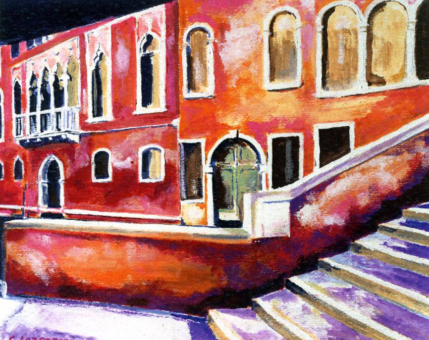 992-LORENZONI_-_venezia_-_651