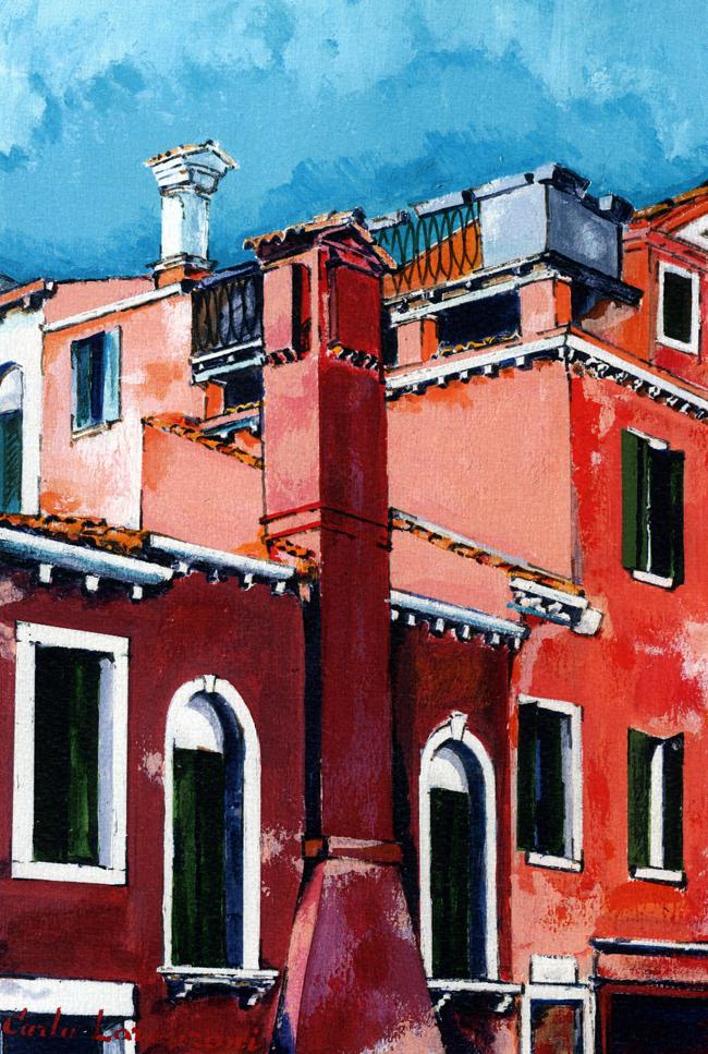 994-LORENZONI_-_venezia_camini_-_653