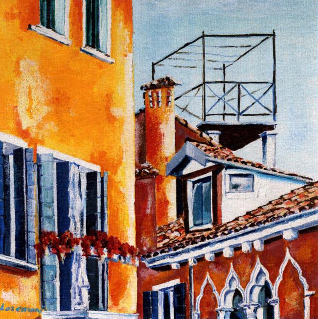 995-LORENZONI_-_venezia_-_654