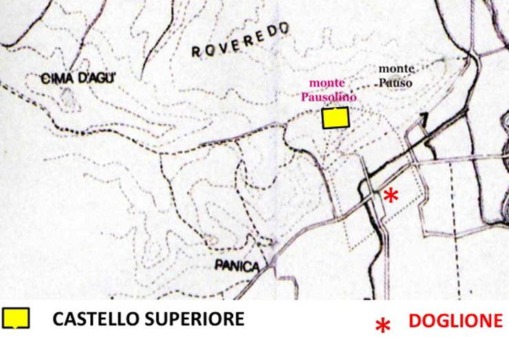 001_-_MAROSTICA_CASTELLI_OK_INTERNET_