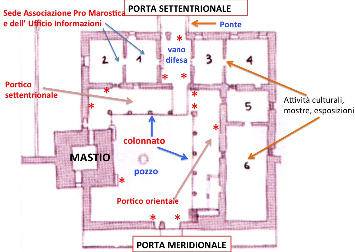 CASTELLO_INFERIORE_-_PIANO_TERRA