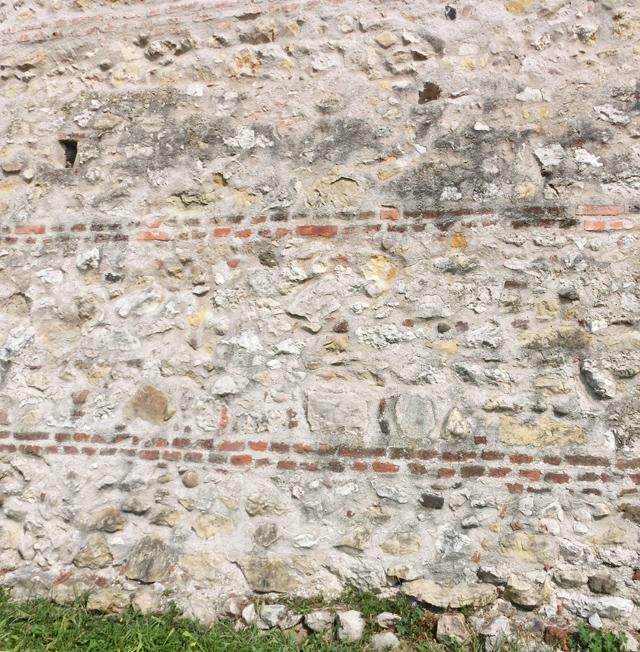 OK_-_COSTRUZIONI_-_pezzi_di_muro_-_CIMG0221