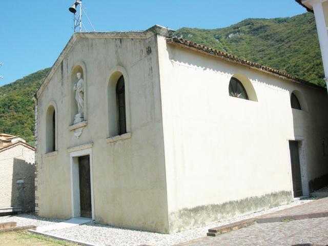 01-chiesetta_di_san_pietro_-_ok_-_DSCN1442