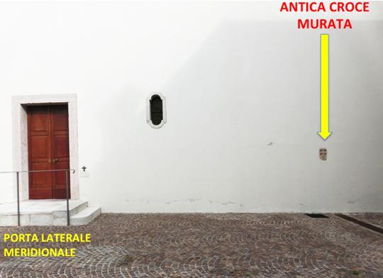 02-OK_-ANTICA_CROCE_MURATA