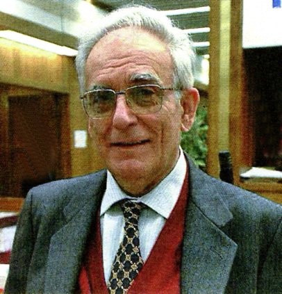 biografia_pegoraro_giorgio