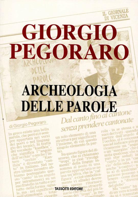libro_-_ARCHEOLOGIA_DI_P848