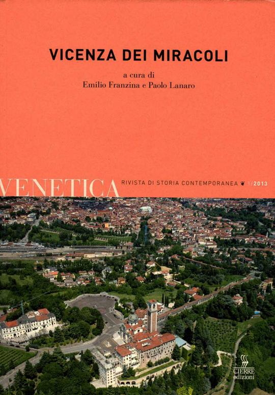 libro_-_copertina_miracoli_a_VI850