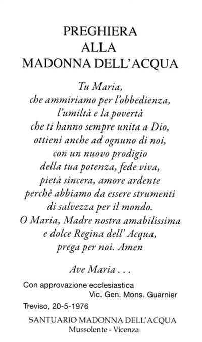 MUSSOLENTE_MADONNA_02894