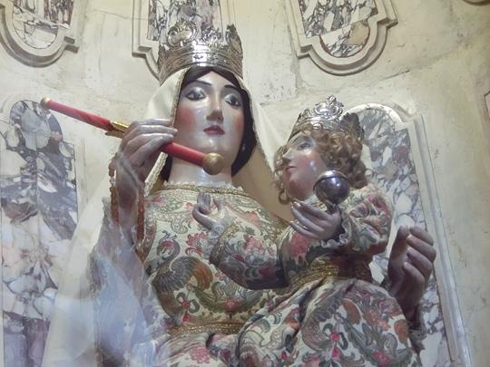 O3TRIS_-ok__madonna_statua_CIMG0582