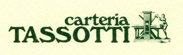 CARTERIA_LOGO_-_OK_-_942