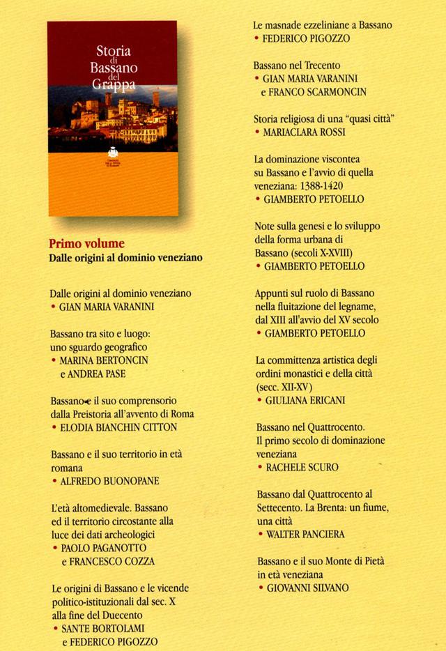 LIBRO-BASSANO-02026