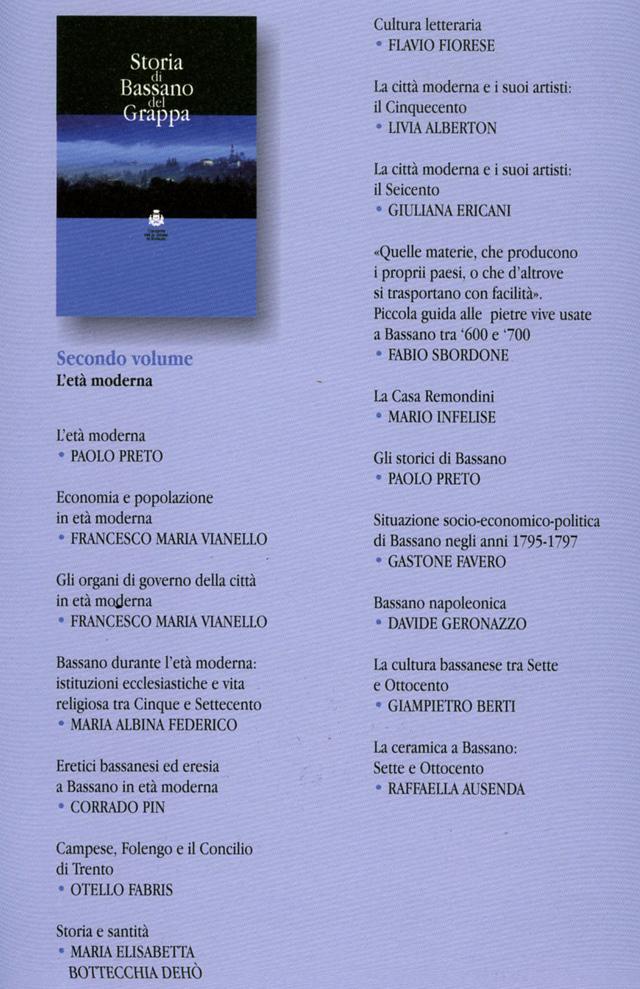 LIBRO-BASSANO-03027