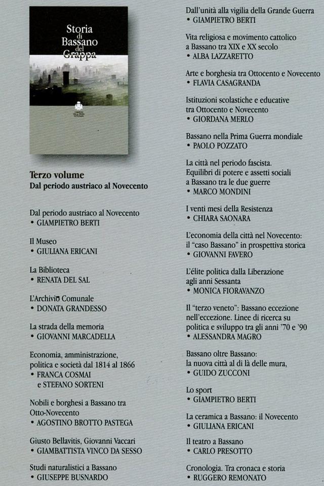 LIBRO-BASSANO-04028