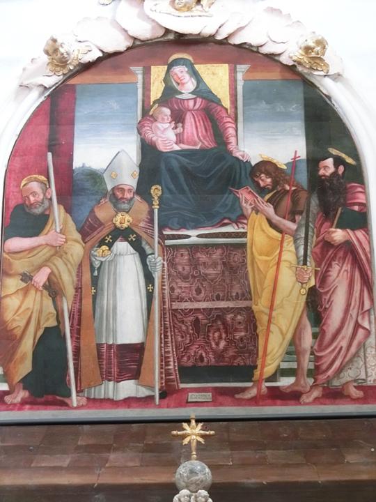 PRESBITERIO_-_Si_-_03_-altare_maggiore_pala_della_madonna_CIMG0602