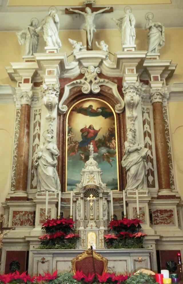 _abside_-_altare_maggiore_complesso__CENTRALE_-_PRESBITERIO_-_INSIEME_ALTARE_MAGGIORE_CON_PALA_CIMG2499