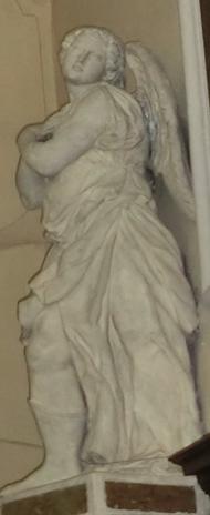 abside_4_statua_-_CIMG3298