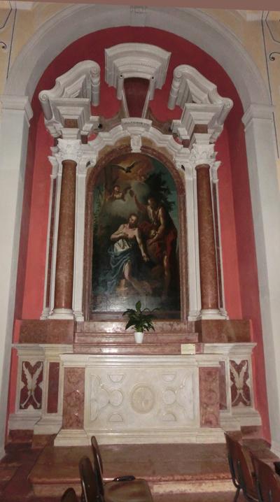 _altare_del_battesimo_di_Gesu_CIMG3225