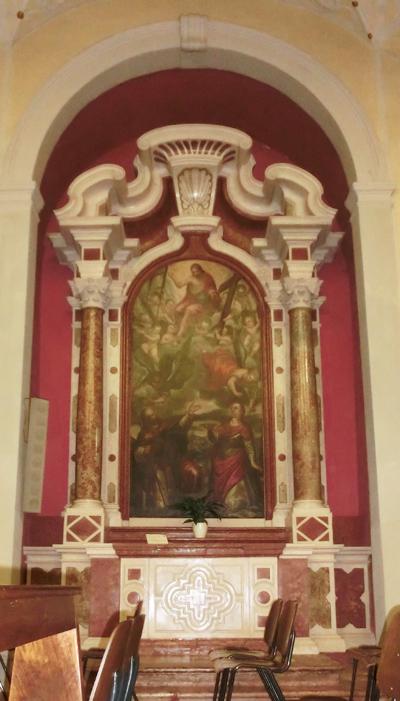 c-c-altare_della_esaltazione_della_santa_croce_-_CIMG3290