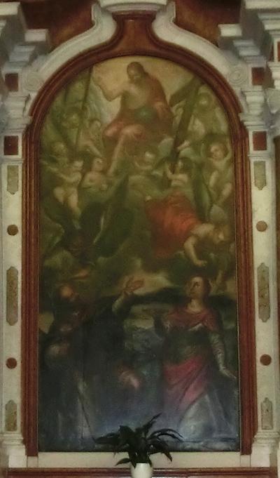 c-c-altare_dellesaltazione_della_santa_croce_-_insieme_-_CIMG3289