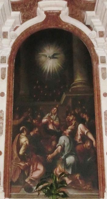 __-_ok_-_discesa_dello_spirito_santo_