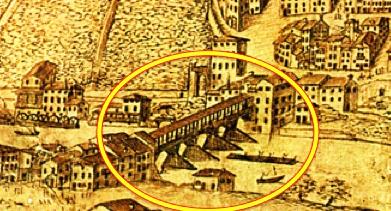 _1582_-_ponte_ponte_dettaglio_dettaglio_disegno_matita_rossa_BASSANO_-_PONTE_DEGLI_ALPINI