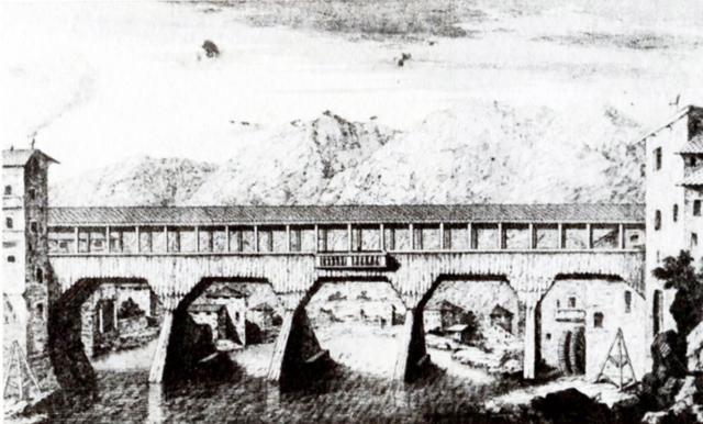 _1752_-_circa_-_OK_RICCI_-_vedi_Memmo_-__il_ponte_29F__-210