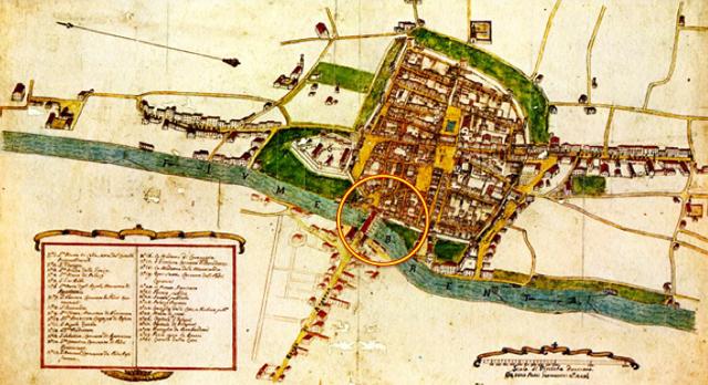 _1760-1767_-_anonimo_ok_ok_ok_BASSANO_-_PONTE_DEGLI_ALPINI