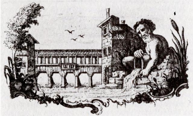 _1769_-_OK_-_anonimo_-_il_ponte_con_allegoria_del_brenta_34F__-209