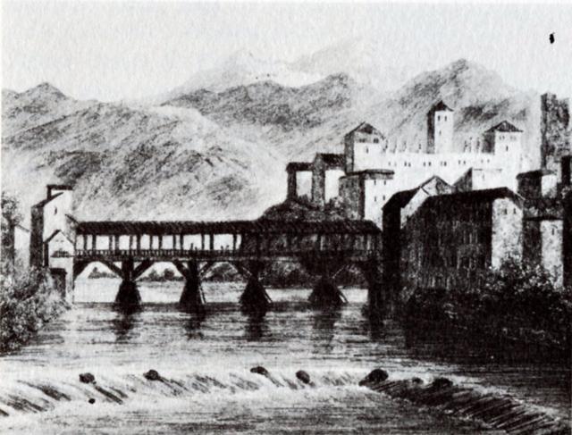 _1821_-_dopo__-_OK_ANONIMO_-_il_ponte_di_bassano_60F__-206
