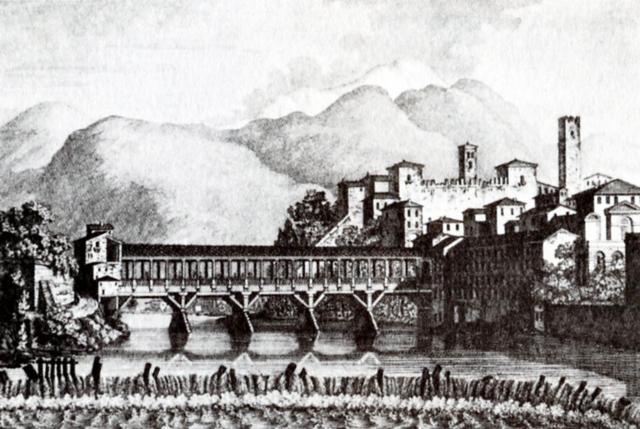 _1845_-_CIRCA_-_CORSI_-_OK_-_il_ponte_vecchio_80F__-200