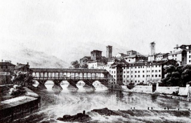 _1852_-_MORO_-_OK_-il_ponte_vecchio_-_86F__-199