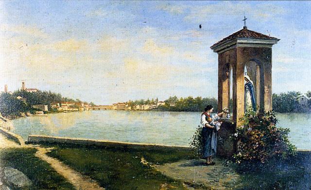 _1902_-_bassan_pontE_-_OK_-_lorenzoni_giuseppe_-_1902_-_223