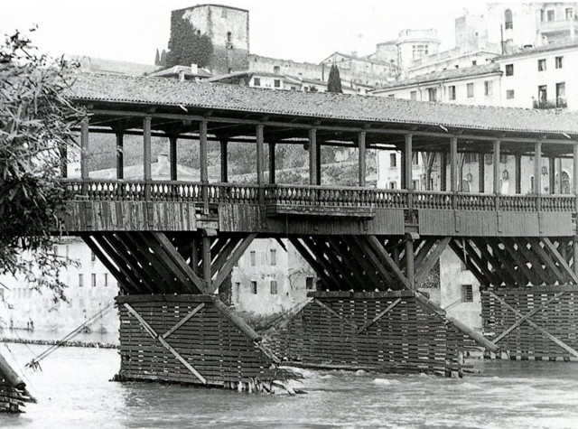 _1966_-_BASS-PONTE_DOPO_ALL_OK_ALLUVIONE_1966_02242