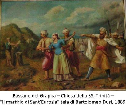 DUSI_BARTOLOMEO_1889_eurosia_ok__