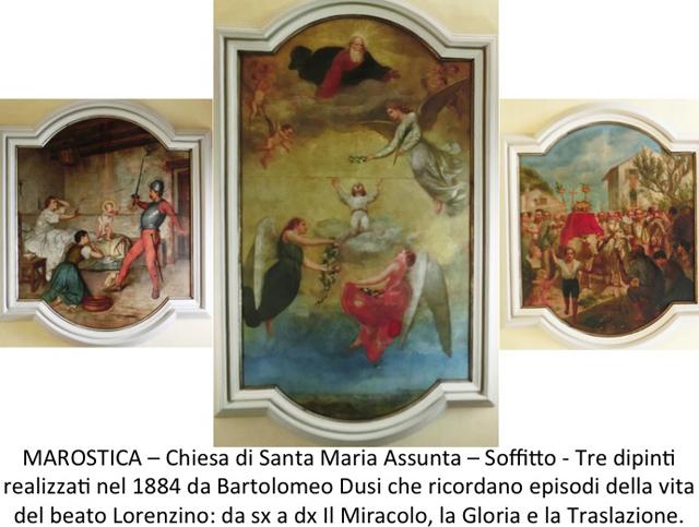 DUSI_BARTOLOMEO__-_beato_-_1884_-_ok_