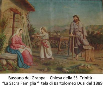 DUSI_BARTOLOMEO__1889_sacra_fam