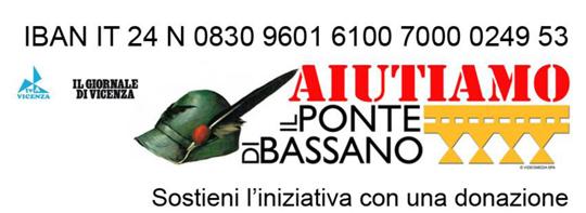 bassano_-_ponte_-_ana_-_gdv_tavaaiutiamo_
