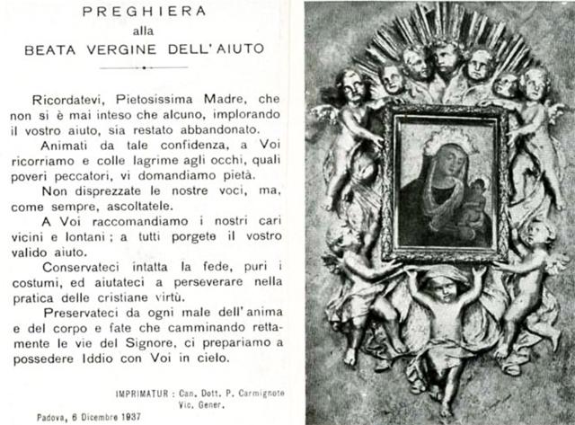 SOLAGNA_-_CARRARO_-_MADONNA_AIUTO_IMMAGINE_E_PREGHIERADocumento1