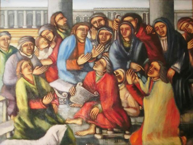BIOGRAFIA_BUSATTO_-_RELIGIONE_-_01-07-CIMG4016