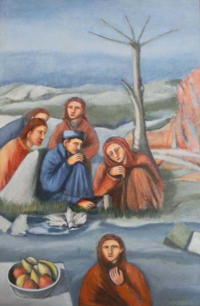 BIOGRAFIA_BUSATTO_-_RELIGIONE_-_CIMG4005