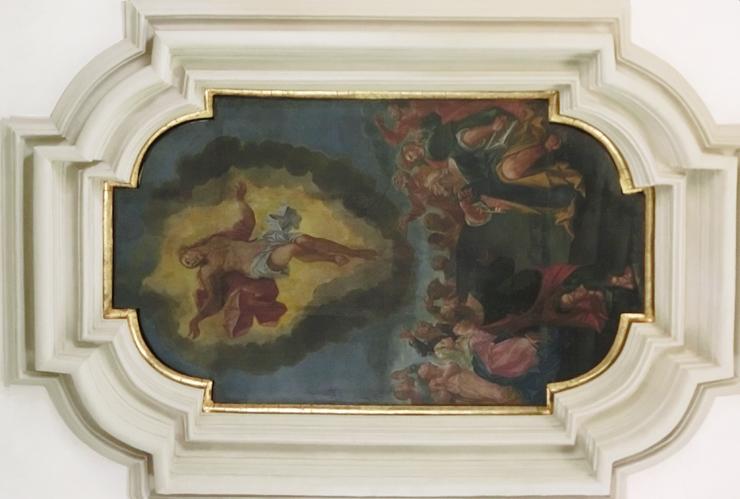 abside_-_cupola_ascensione_o_glorificazione_CIMG4377