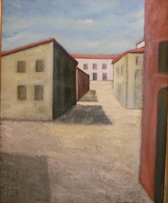 biografia_busatto_-_paesaggi_-_CIMG3964
