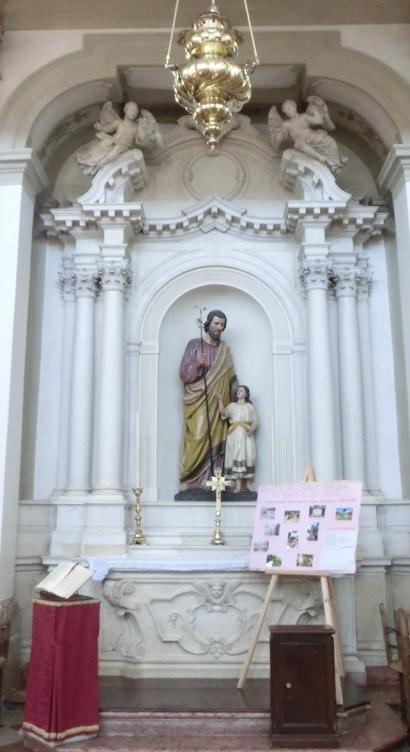 rosa-28-07-14_-_410x752_altare_san_giuseppe_-_CIMG4752